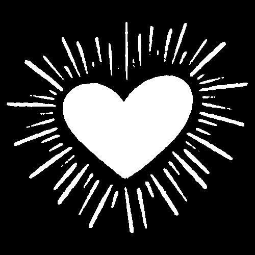 chi siamo cuore