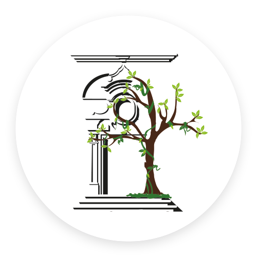licei sobstenibili logo