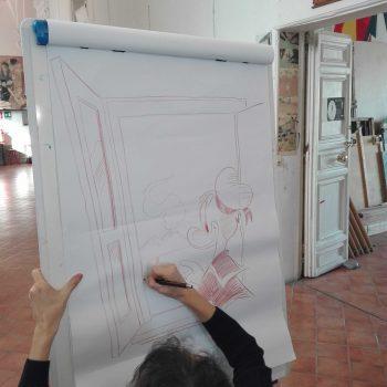 licei-sob-galleria-56