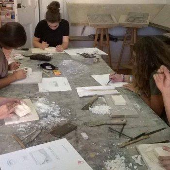 liceo artistico 11